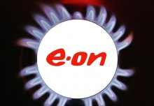 Price Comes First With First Utility Ecn