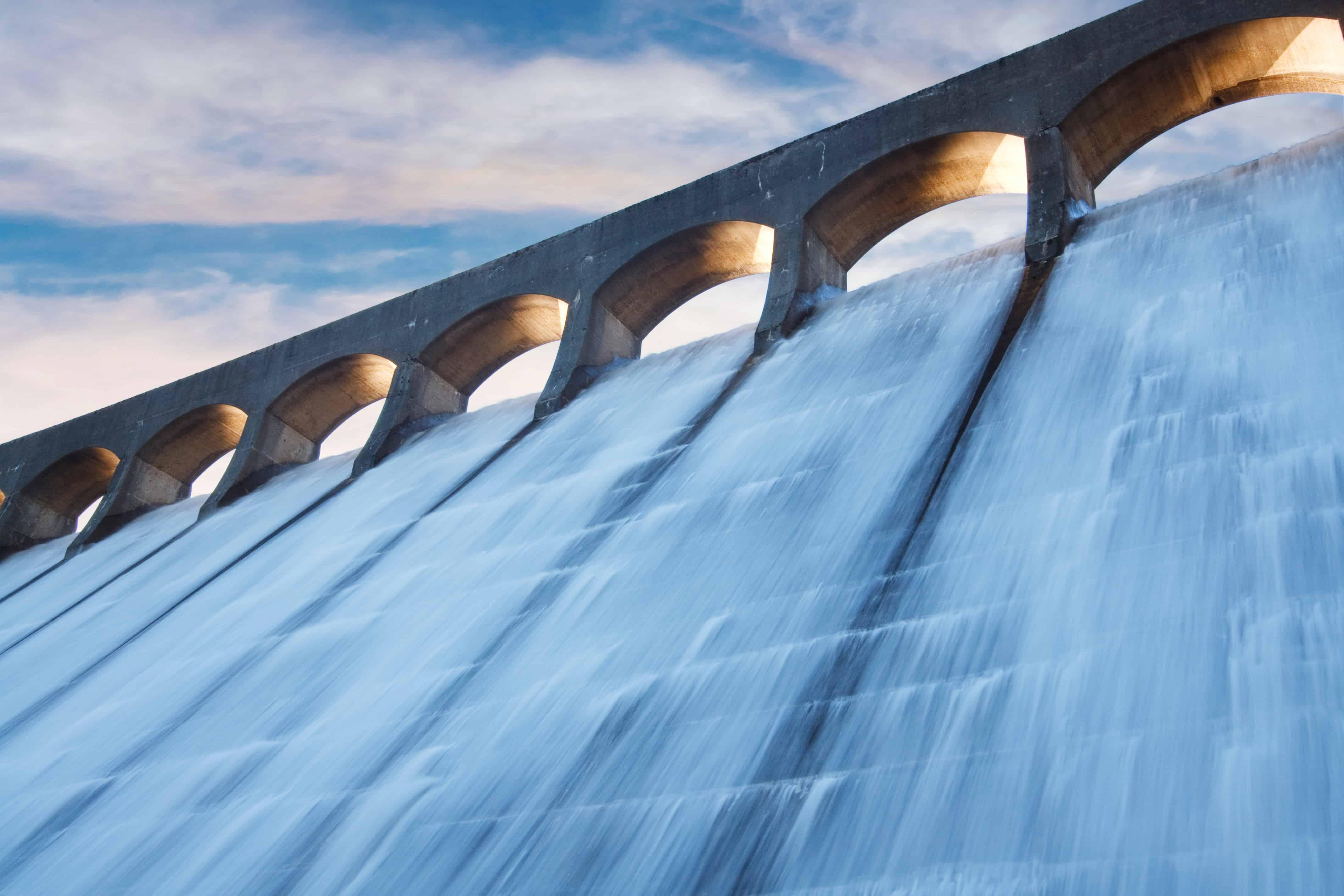 Scottish Hydro contact