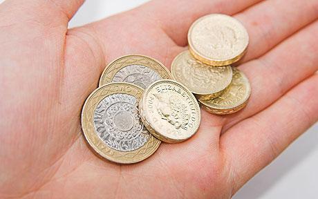advanced payment energy plans
