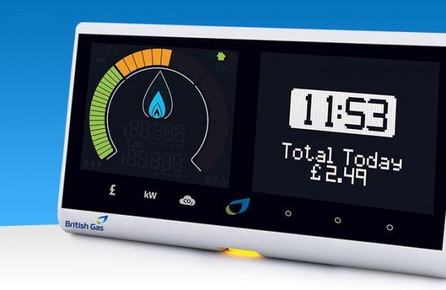 Scottish Gas Smart Meter >> Are British Gas smart meters free?   Numbers