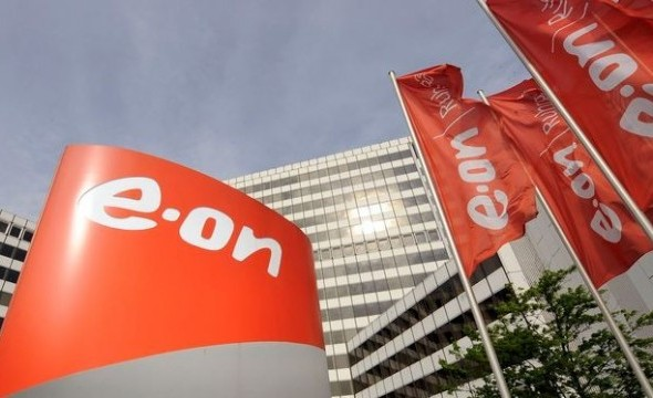 Eon For Businesses Numbers